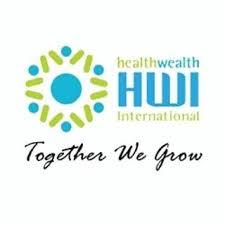 logo hwi