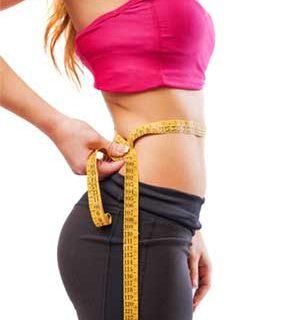 woman-waist.jpg