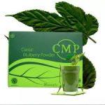 Jual CMP HWI di Madiun 082323155045