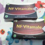 Jual Nf Vitamale Hwi di Jaten Karanganyar (WA 082323155045)