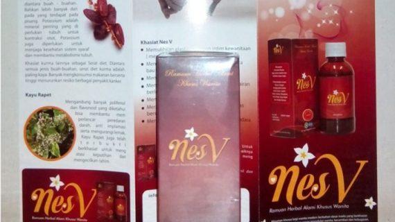 Jual Nes V Hwi di Semarang (WA 082323155045)
