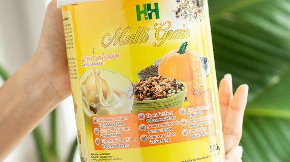 Jual HH Multigrain Hwi di Solo (WA 082323155045)