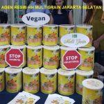 Jual HH Multigrain Hwi di Medan (WA 082323155045)