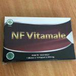 Jual Nf Vitamale Hwi di Kedungreja Cilacap (WA 082323155045)
