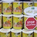 Jual HH Multigrain Hwi di Kuta Alam (WA 082323155045)
