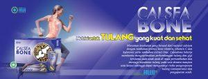Jual CALSEABONE Hwi di Surabaya (WA 082323155045)