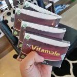 WA 082323155045 Jual Vitamale Tanah Merah Papua