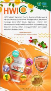 HWI C JAKARTA PUSAT WA 082323155045
